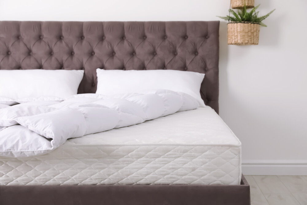 How Do You Clean Your Mattress | Churchill Dry Cleaners?