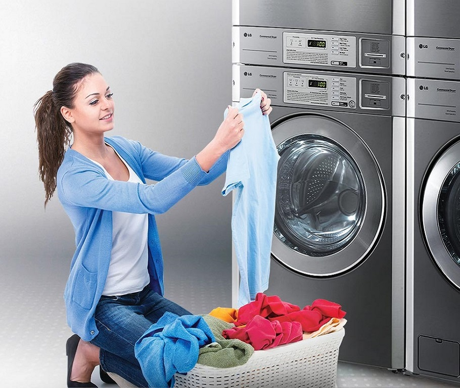 Best Laundry & Launderettes in Sheffield 24h Delivery Service | Churchill Dry Cleaners