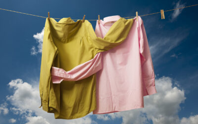 Dry Cleaners Near Me in London – Manchester – 25% OFF on 1st Order | The Laundryman App