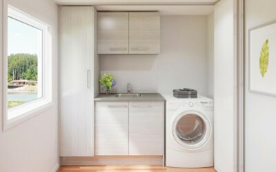 Laundry Services Manchester| Commercial Laundry Manchester-Wilmslow