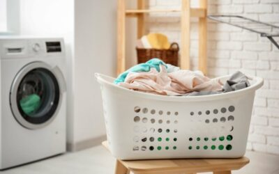 Clean your laundry here now – convenient laundry services in Cheshire-Harrogate